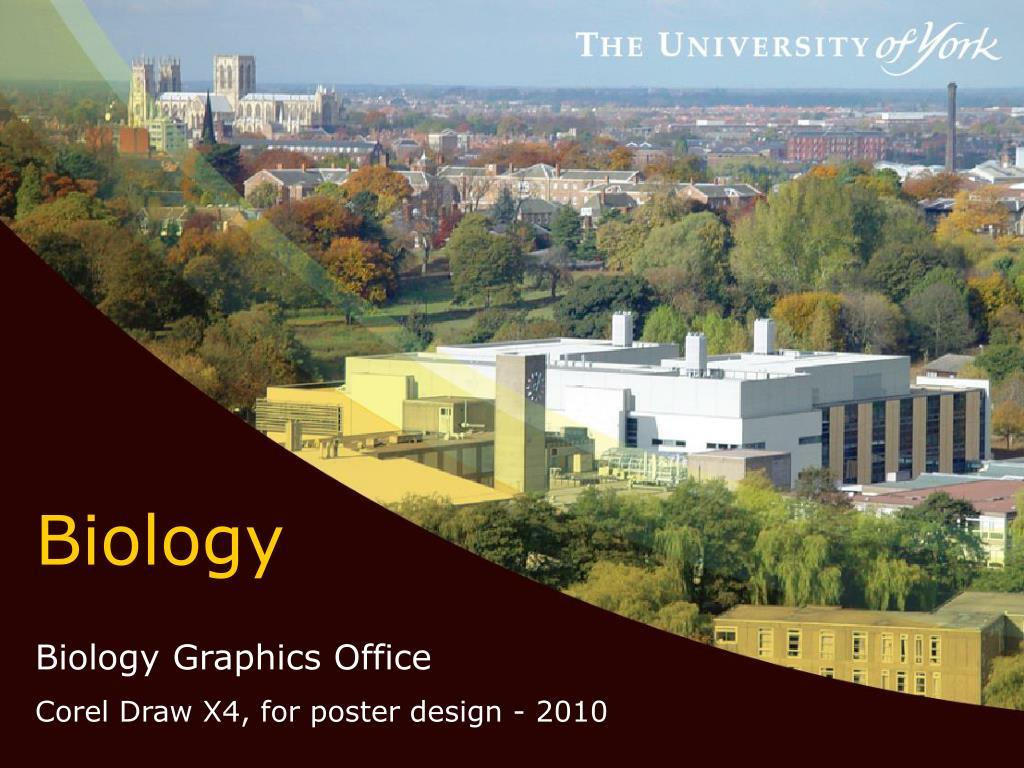 PPT - Biology PowerPoint Presentation - ID:92375