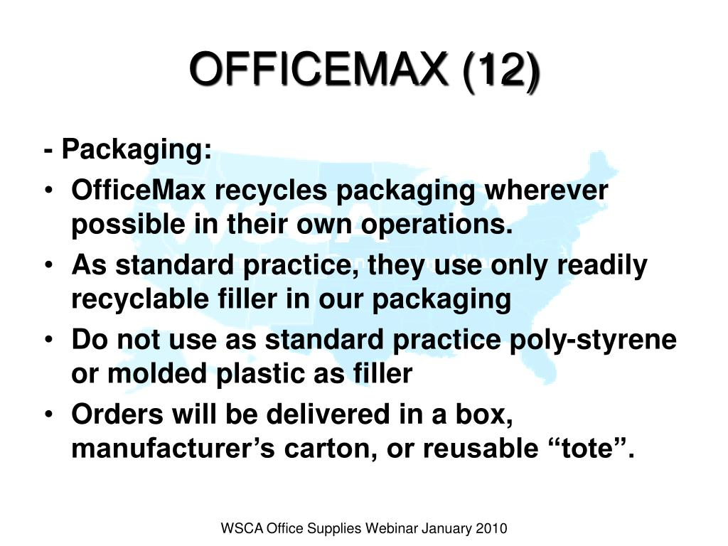 OFFICEMAX (12)
