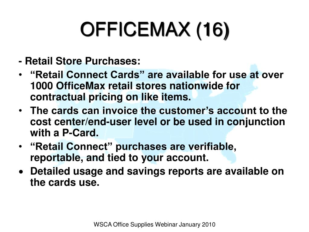 OFFICEMAX (16)