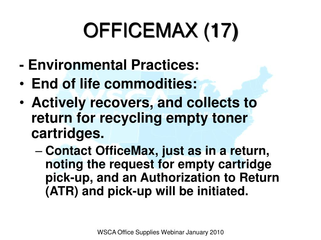 OFFICEMAX (17)
