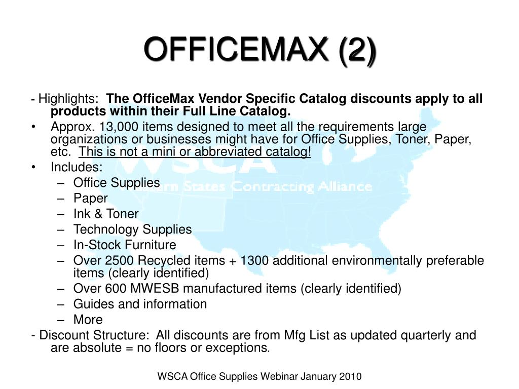 OFFICEMAX (2)