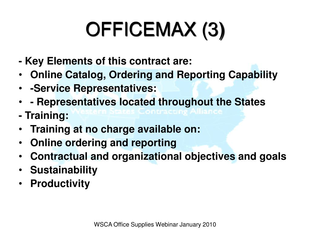 OFFICEMAX (3)