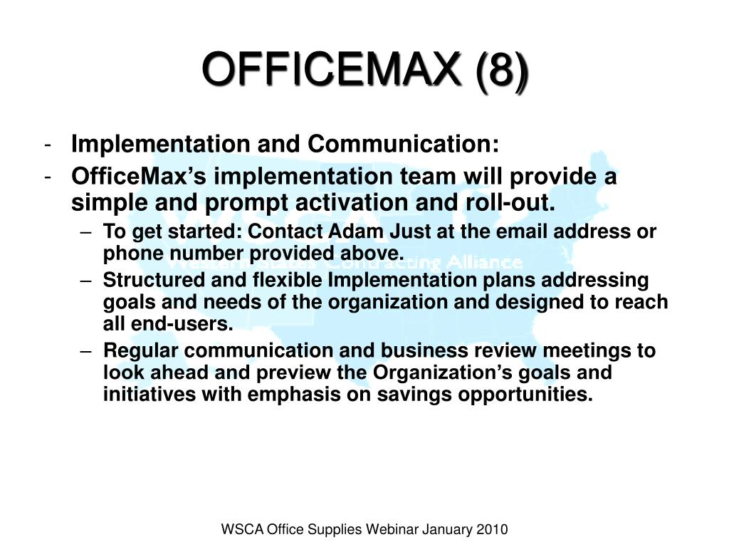 OFFICEMAX (8)