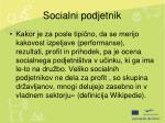 socialni podjetnik1