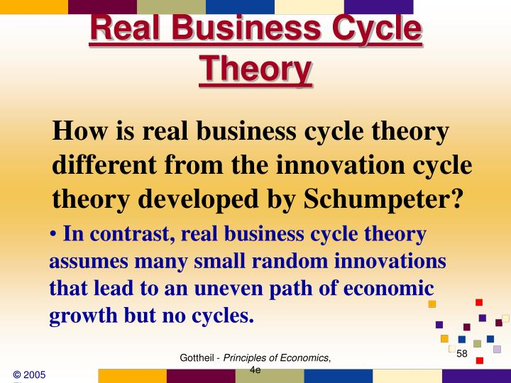 the schumpeterian theory of economic growth Economic growth's wiki: economic growth is the increase in the inflation-adjusted market value of measurement of economic growth uses national income accounting  since economic growth is growth theory advanced again with theories of economist paul romer and robert lucas, jr in the.