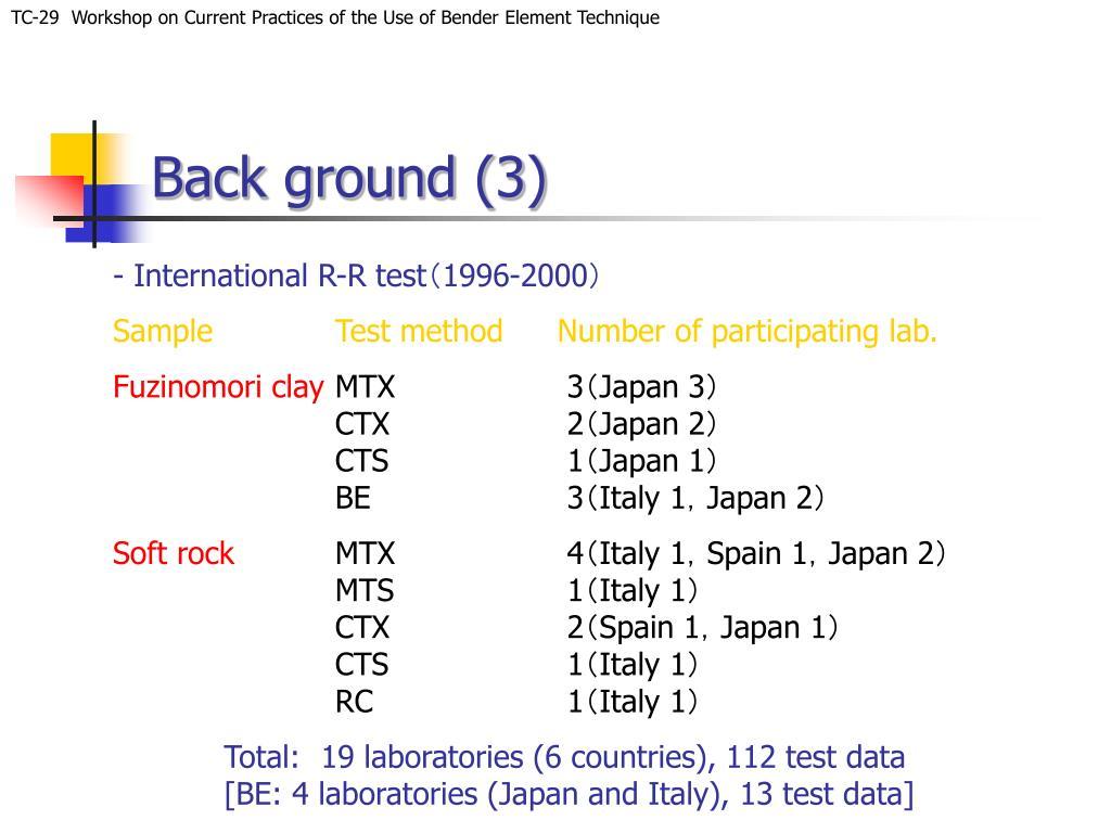 Back ground (3)