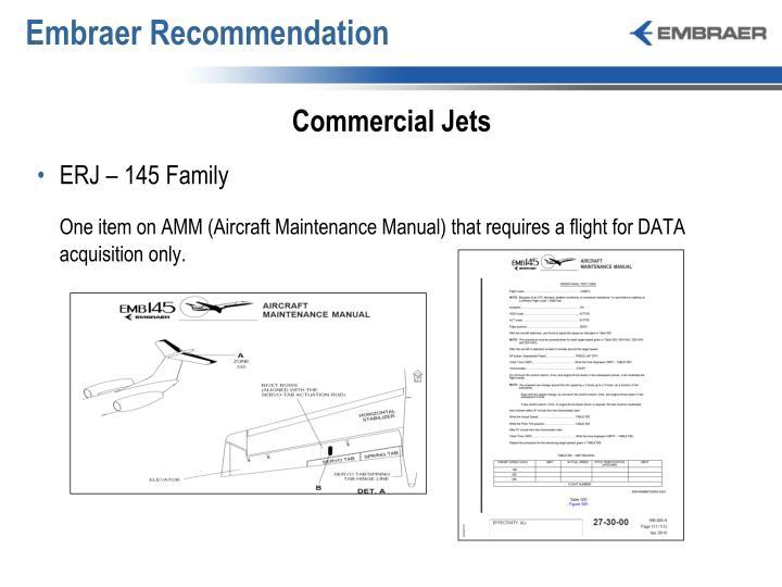 manual amm embraer rh manual amm embraer slingswatter us
