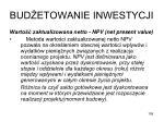bud etowanie inwestycji11