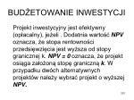 bud etowanie inwestycji13