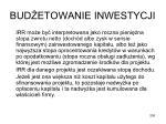 bud etowanie inwestycji17
