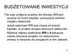 bud etowanie inwestycji18