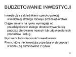 bud etowanie inwestycji2