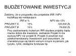 bud etowanie inwestycji21
