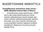bud etowanie inwestycji24