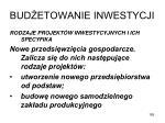 bud etowanie inwestycji6
