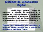 sistemas de comunicaci n digital1