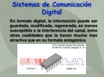 sistemas de comunicaci n digital3