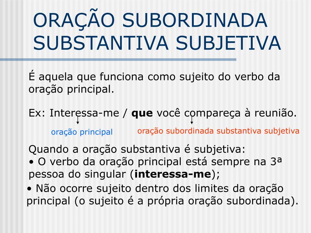 PPT - REVISÃO DE CONTEÚDO PowerPoint Presentation, free download - ID:928816