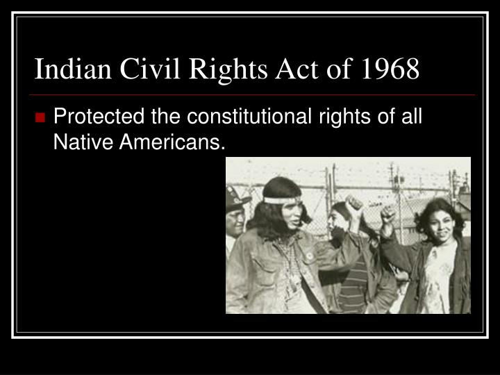 laws reconstruction era civil rights movement The reconstruction amendments and civil rights law histori- cally have been viewed in the context of african american emanci- pation, naturalization, and enfranchisement.