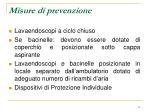 misure di prevenzione2