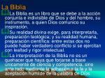 la biblia10