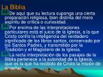 la biblia11