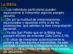 la biblia12