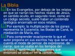 la biblia13