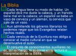 la biblia14