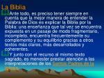 la biblia15