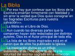 la biblia16