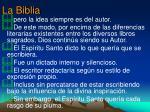 la biblia18