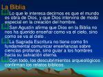 la biblia2
