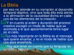 la biblia4