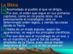 la biblia5
