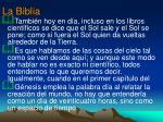 la biblia6