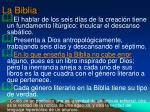 la biblia7