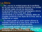la biblia8