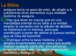 la biblia9