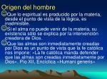 origen del hombre13