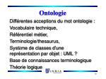 ontologie4