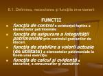 6 1 definirea necesit atea i func iile inventarierii2