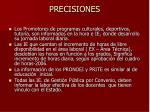 precisiones3