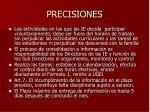 precisiones4
