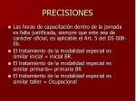 precisiones5