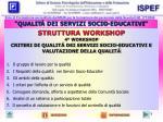 qualit dei servizi socio educativi6