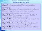 riabilitazione1