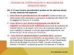 analise de contesta o e recursos de nexo t cnico2