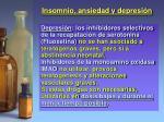 insomnio ansiedad y depresi n1