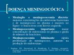 doen a meningoc cica2